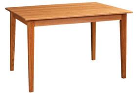 1050-D-Rectangle-Dinette-Table-2-400x270