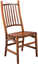 59-Country-Squire-Side-Chair-236x400.jpg