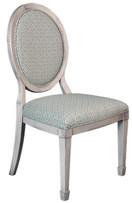 363U-1-Paint-Side-Bayonne-Chair-260x400.