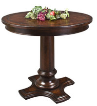 436-Bistro-Single-Pedestal-Table-1-362x4
