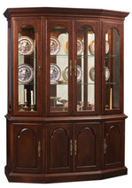 860B-and-860C-Queen-Anne-Buffet-and-Chin