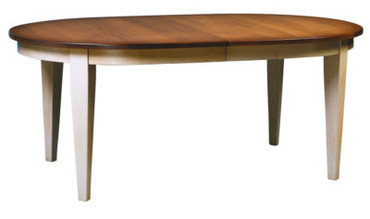 2300-72-Berwick-Oval-Extension-Table-400