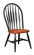 34-Malibu-Side-Chair-251x400.jpg