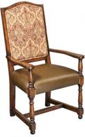 348AU-3-Lochcarron-Arm-Chair-251x400.jpg