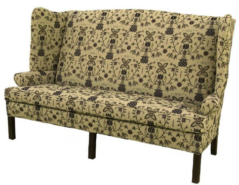1276-Jefferson-Sofa-600x464.jpg