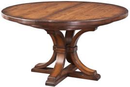 4800-54-Corona-Pedestal-Table-400x269.jp