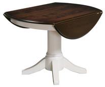 168-Single-Pedestal-Dropleaf-Table-leave