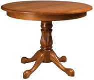 180-42-Reeded-Single-Pedestal-Table-400x