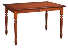 1010-K-Dinette-Table-400x282.jpg