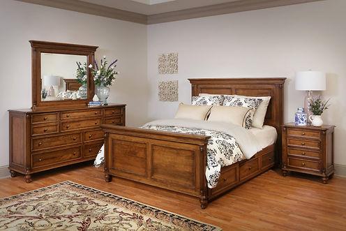 STOCK_hardwood_bedroom.jpg
