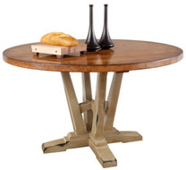 423-Coventry-Single-Pedestal-Table-2-400