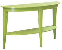 2859-Crescent-Console-Table-400x319.jpg