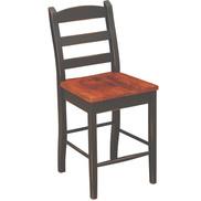 Chair04.jpg