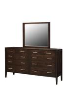 Triple-Dresser-w-mirror.jpg