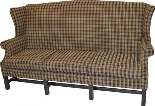 wing-sofa-lattice-blk-md.1-600x412.jpg
