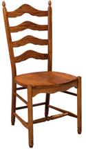 29W-Deluxe-Ladderback-Side-Chair-231x400