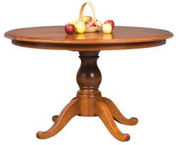 3200-48-Salem-Single-Pedestal-Table-400x