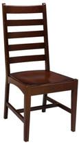 350W-Manhattan-Side-Chair-218x400.jpg