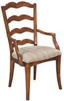 379AU-1-Montelier-Arm-Chair-254x400.jpg