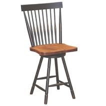 Chair07.jpg