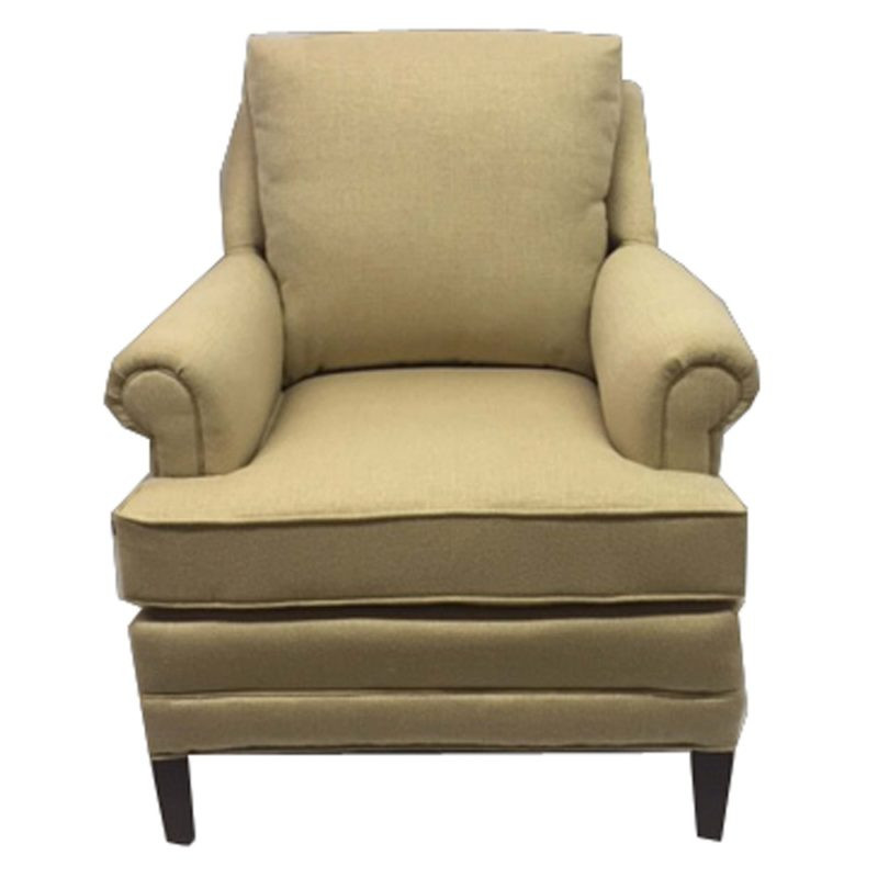 046-14-chair-no-skirt-wheatfield-oatmeal