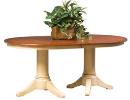 2100-72-Hawthorne-Oval-Extension-Table-4