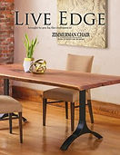 Live-Edge-Brochure-Cover_001-230x298.jpg