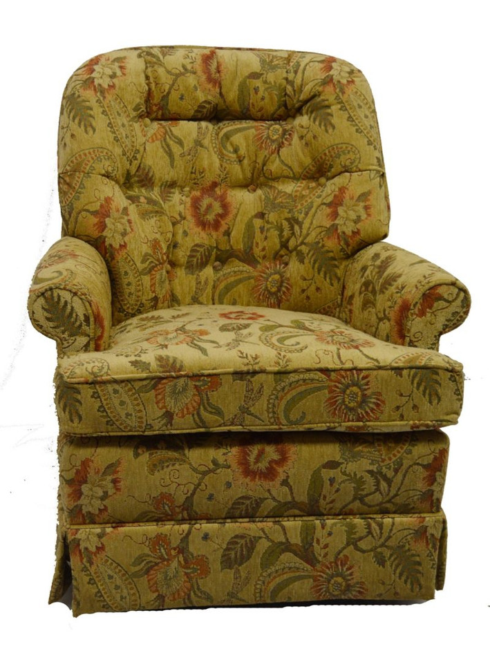 swivel-rocker-kimoya-800x1066.jpg