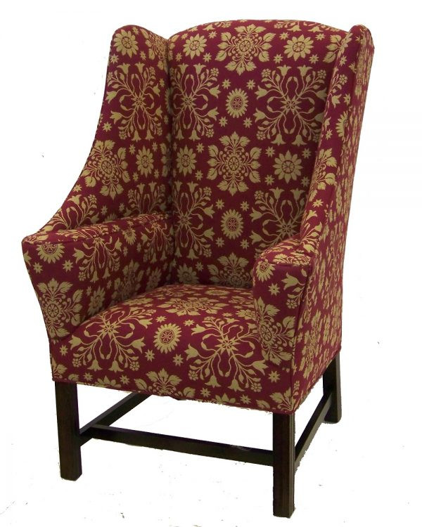 Adams-Chair-600x750.jpg