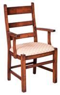 322AU-1-Farmhouse-Arm-Chair-254x400.jpg