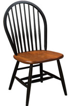 60-Eight-Spindle-Side-Chair-256x400.jpg