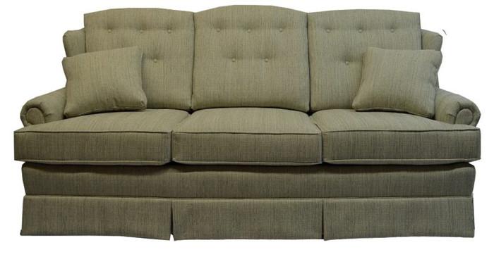 3-cushion-sofa-boulder-navy-front_edited