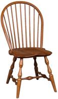 38-Classic-Windsor-Side-Chair-234x400.jp