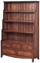 6205-Waverly-Bookcase-257x400.jpg