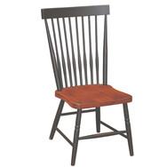 Chair09.jpg