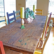 Flooring Table.JPG