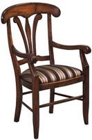 321AU-1-Manor-House-Arm-Chair-264x400.jp