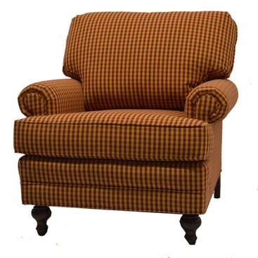 1500-chair-small-check-side-800x800.jpg