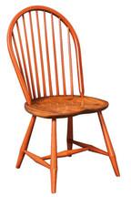 382-Danbury-Side-Chair-267x400.jpg