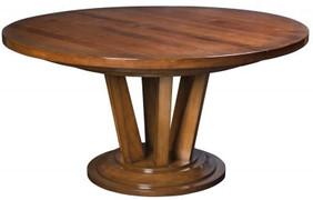 4805-Brighton-Table-400x255.jpg