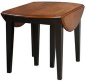 164-7-D-Round-Dropleaf-Table-400x374.jpg