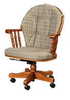68-Heritage-Dining-Chair-278x400.jpg
