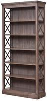 6210-Saltire-Bookcase-190x400.jpg