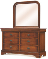 7124-Double-Dresser-7130-Mirror.jpg