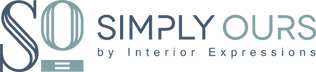 logo-simply-ours-v2-500x114.png