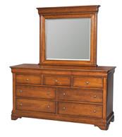 7126-Triple-Dresser-7131-Mirror.jpg