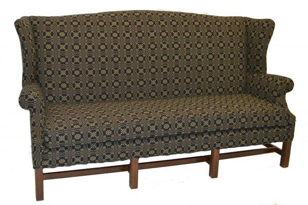 wing-sofa-for-catalog-600x400.jpg