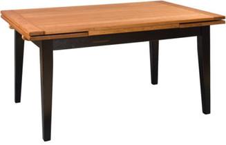 1900-60-D-Drawleaf-Table-400x256.jpg