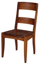 376W-Dunbar-Side-Chair-241x400.jpg
