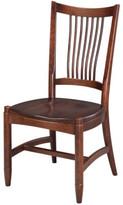 377W-Marque-Side-Chair-240x400.jpg